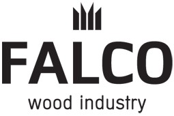 Falco Wood Industry